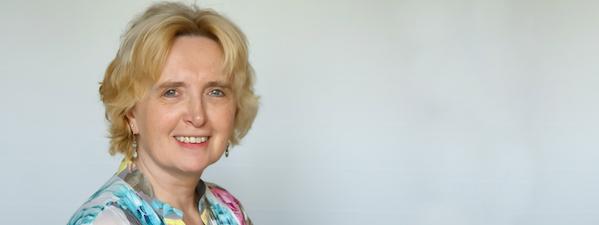 Katrien Van Reybrouck